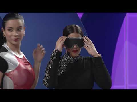 La Guerra de los Sexos en la Republica Dominicana, Primer episodio La Guerra de los Sexos en la Republica Dominicana, Dominican Republic TV, Dominican Republic TV