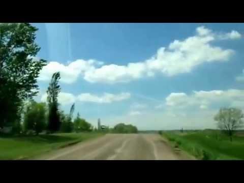 A DRIVE THROUGH DAKOTA SIOUX SISSETON S .DAKOTA RESERVATION