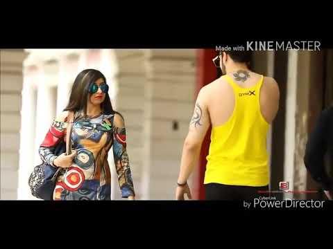 Kidnap Ho Jave Gi DJ Full Bass DJ Mukesh Raj Jogi Atru  Ma
