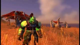 world of warcraft   the last dk