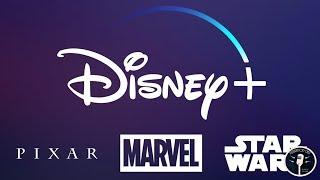 Disney Plus, Lucasfilm Negative