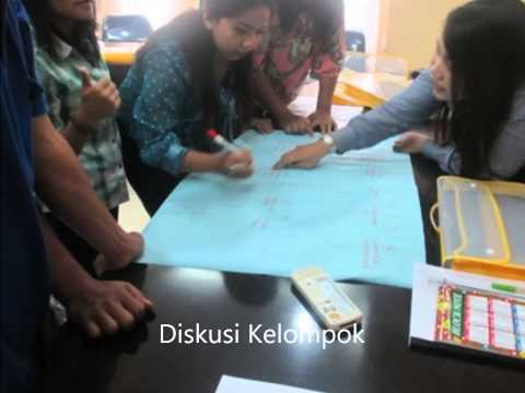 Quality Feed Safety Management System Training PT  Feedmill Indonesia