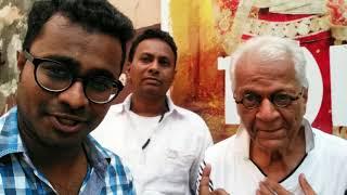 Toilet : Ek Prem Katha public review - Hit or Flop?