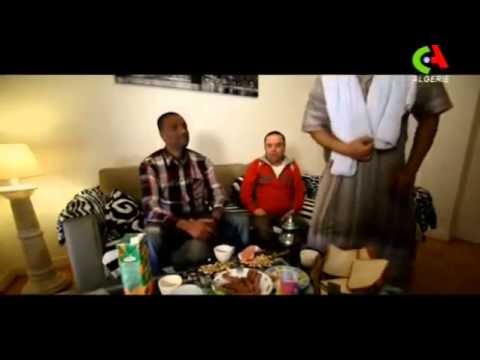 Download haraga film algerien 2013 (le secré)