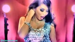 Gita Youbi   Bang Jhony