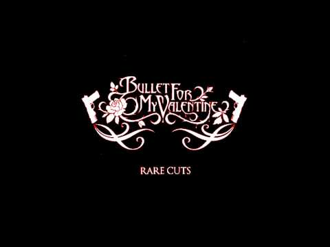 Bullet for my Valentine-Seven Days (Rare Cuts)