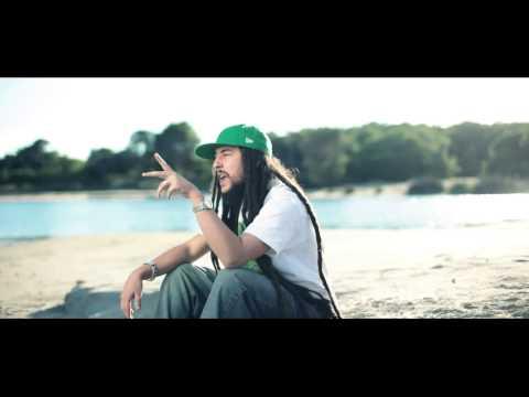 [morodo] Heavy Roots Burning Song con Morodo VIDEOCLIP OFICIAL](1080p H 264 AAC)