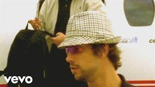 Jamiroquai - Documentary Pt. 2