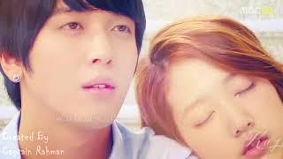 'Tu Hai Ki Nahi' Roy _ Korean Mix Video Song HD _ Ankit Tiwari _ By Captain Rahman.mp4