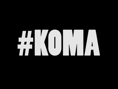 Horsemen - #Koma (Official Music Video)