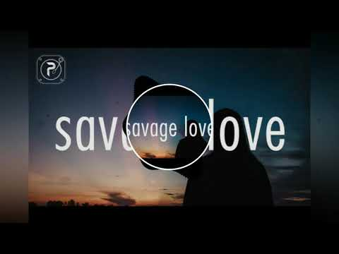 savage-love-(laxed---siren-beat)---jwsh-685