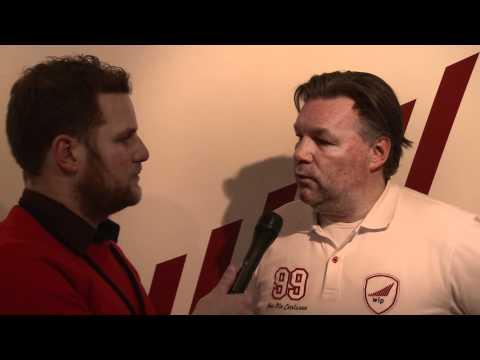 120123 - Intervju med P-O Carlsson från WIP angående KHK-Appen