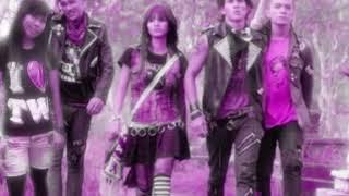 Punk Rock Jalanan - Sungguh Ku Menyesal Telah Mengenal Dia