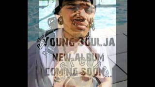 Watch Young Soulja The Realest Roger That video