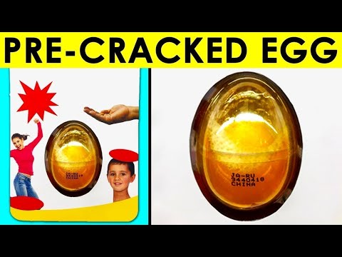 Ridiculous Products That Will Destroy Your Faith in Humanity