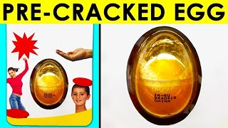 Ridiculous Products to Destroy Your Faith in Humanity
