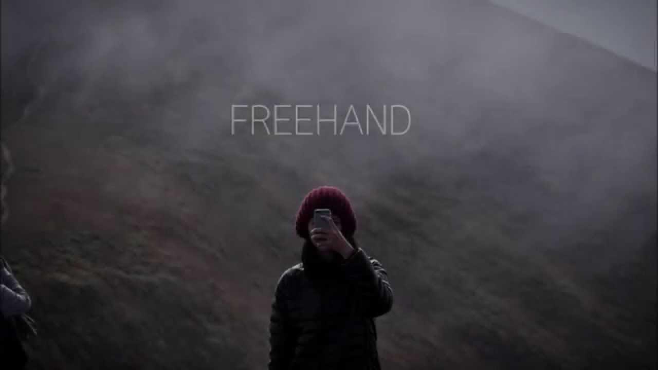 Free Handy