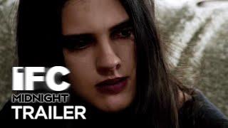 Inner Demons - Official Trailer | HD | IFC Midnight