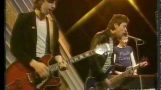 The Undertones - Here Comes The Summer TOTP 1979