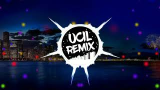 Download Mp3 Dj Mengharapkanmu Tegar  By Ucil Remix