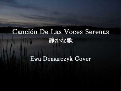 Ewa Demarczyk Hit Songs Soundbae