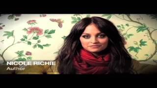 Nicole Richie - Priceless