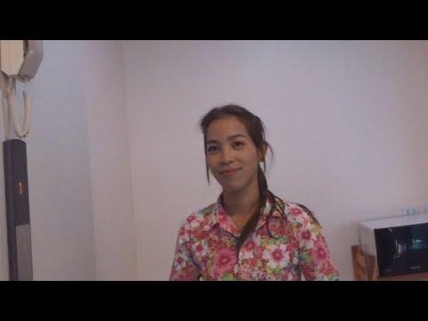 Pattaya - D Xpress Apartment / 25$ per Night / Beautiful Staff