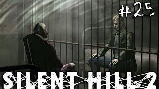 Silent Hill 2   Gameplay  TA   E Vissero Per Sempre Felici E Contenti Pt.2   Ep25