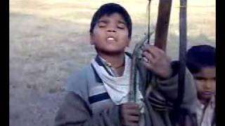 Sweet Voice Of Child VipJaTT CoM