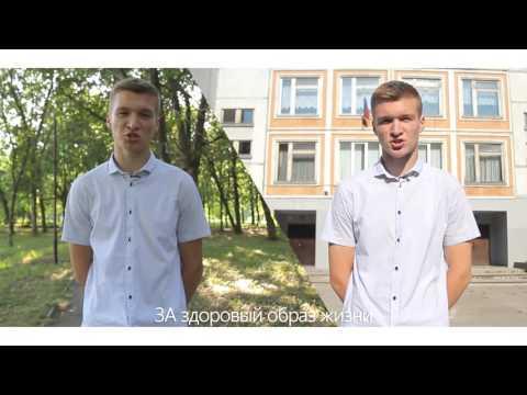 Наркологическая клиника в Воронеже Медицина 21 век
