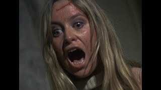 Straw Dogs (1971) - Trailer