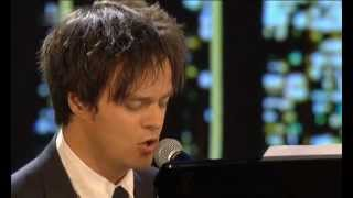 Jamie Cullum - If I Never Sing Another Song 2014