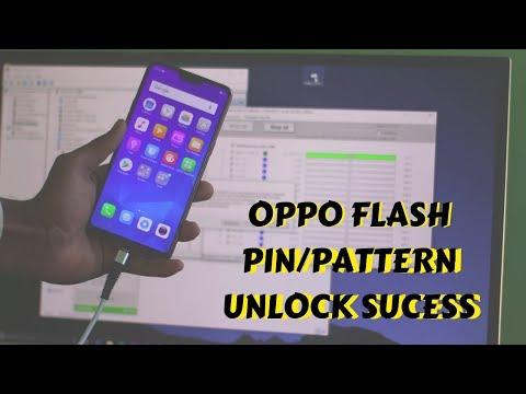 oppo-flash-with-oppo-id-pass-:-a3s,a5,a7,f7,f9,r17-pro,find-x,realme-2