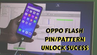 Download How To Unlock Oppo A3s A83 A5 A7 F9 Pro Real Me 1 2