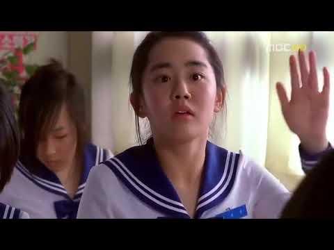 [Khánh Linh] Phim Hài Cô Dâu Mới 15 Tuổi