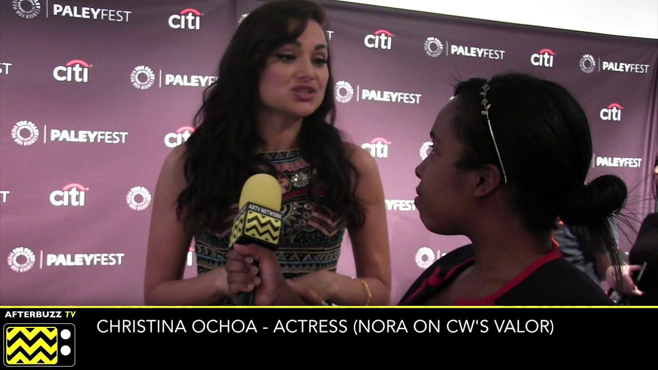 Video Christina Ochoa nude (47 photo), Tits, Bikini, Twitter, in bikini 2015