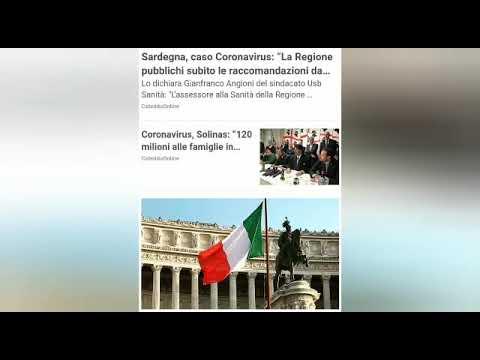 CORONAVIRUS,bonus 600 euro et aide 800 euro en italie pour familles,Ndoye clarifie la situation