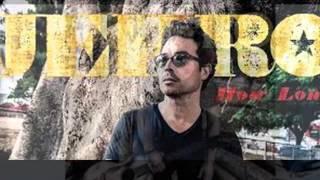 Jehro - Life (lyrics on screen)