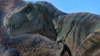 Best T.rex Sim App!! - Ultimate Dinosaur Simulator