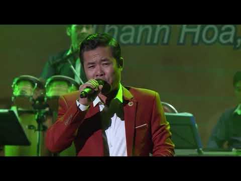 """Ca Khúc """"Thu""""/ST Thế Việt - Hoài Tiên/NSƯT Huy Phước"""