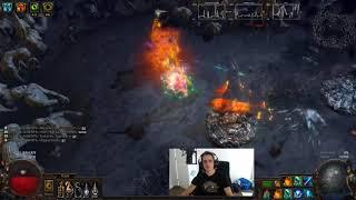 Elder & Guardians - A First Try & A Full Clean Run