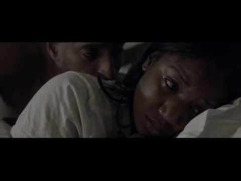 RELATIONSHIP GAMES PT. 3 - @SpokenReasons - (Short Film) #RG3 #FCHW