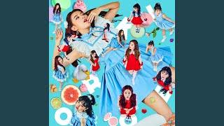 Youtube: Last Love / Red Velvet