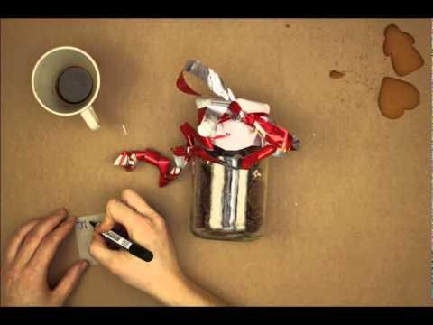 Youtube preview av filmen Julefilm 2011