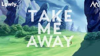 Miles Away Take Me Away feat. XYSM.mp3
