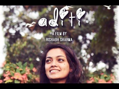 ADITI - VIT FILM Society