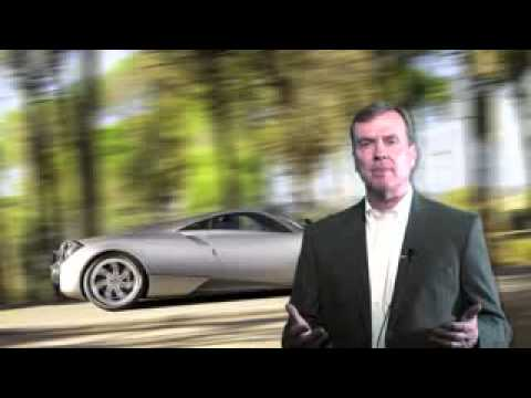 Chesapeake, VA Injury Lawyer on Why Excessive Speed Claims Lives