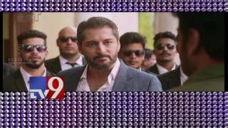 Chiranjeevi new movie to start in March TV9