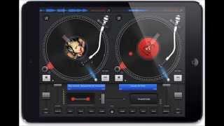 Jukebox Tamircisi Dual Pikap Radyo Müzik Dolabı Tamiri arto usta 0545 230 55 06