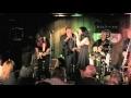 Becki Sue & Her Big Rockin Daddies